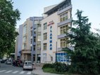 <b>Pay 9, Get 11 overnights</b>  for hotel accommodation in the period <b>10.09.2014 - 01.10.2014</b>