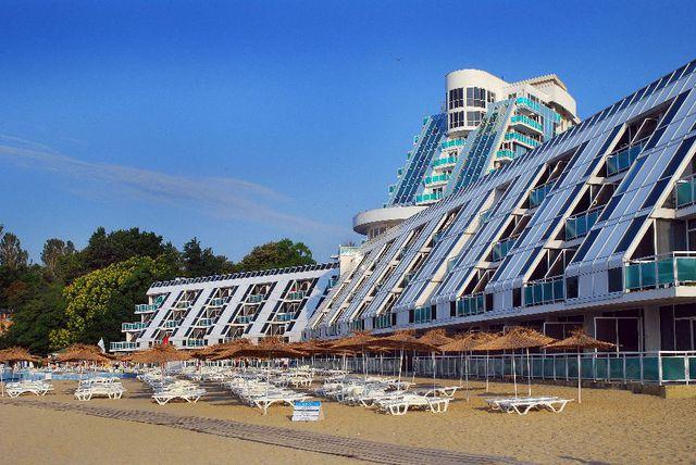 rubin casino