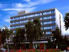 Rahovets Hotel, Veliko Tarnovo