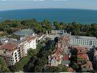 Plaza Palace Hotel, Varna