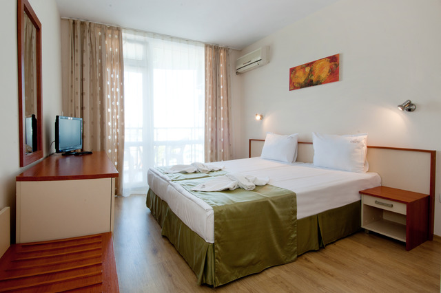 Hotel Karlovo - 2 Bedroom Apartment