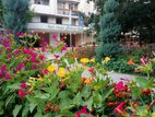 Late deal - last minute offer<b> - 30%</b>  for hotel accommodation in the period <b>15.09.2014 - 30.09.2014</b>
