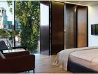 Sense hotel, Sofia