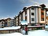 Winslow Highland Aparthotel, Bansko