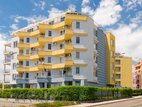 Kristal beach Apartments, Nessebar