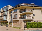 Late deal - last minute offer<b> - 30%</b>  for hotel accommodation in the period <b>08.06.2015 - 14.09.2015</b>