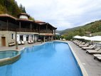 Chiflika Palace Hotel & SPA Zeus International, Troyan