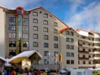 Holiday package deal - 238€ per person  for hotel accommodation in the period <b>30.12.2014 - 02.01.2015</b>