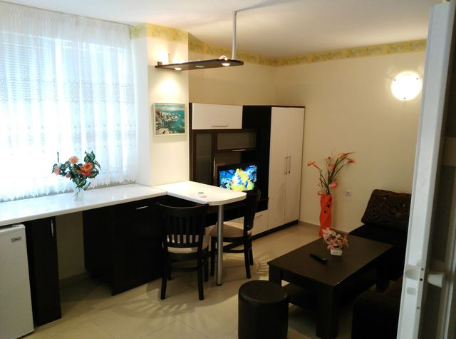 Prestige House Hotel - Apartment