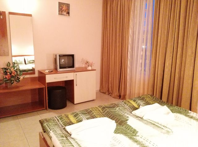 Prestige House Hotel - Double/twin room