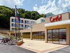 Grifid Hotel Foresta ADULTS ONLY, Golden Sands