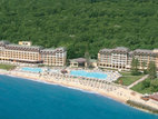 "Long stay discount<b class=""d_title_accent""> - 5%</b> , 14 overnights in the period <b>01.05.2018 - 06.10.2018</b>"