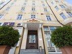 Splendid Hotel, Varna