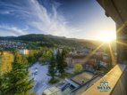 SPO New Year 2018 - 189 € per person in DBL room standard , 3 overnights in the period <b>28.12.2017 - 02.01.2018</b>
