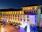 SPO Christmas - 95 € per person in DBL room , 2 overnights in the period <b>21.12.2017 - 28.12.2017</b>
