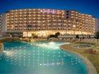 LTI Neptun Beach hotel, Sunny Beach