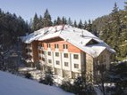 Royal House Hotel, Pamporovo