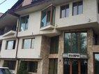 Boljari Hotel, Veliko Tarnovo