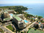 Late deal - last minute offer<b> - 20%</b>  for hotel accommodation in the period <b>07.05.2015 - 30.09.2015</b>