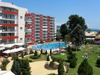 "<b>Late deal - last minute offer</b><b class=""d_title_accent""> - 15%</b>  for hotel accommodation in the period <b>15.06.2018 - 30.06.2018</b>"