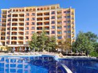 <b>Early booking discount</b><b> - 15%</b>  for hotel accommodation in the period <b>19.05.2014 - 20.09.2014</b>