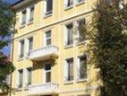 Alegro Hotel, Veliko Tarnovo