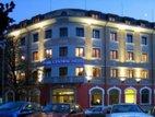 Park Central Hotel, Sliven