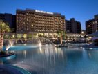 Hotel Barcelo Royal Beach, Sunny Beach