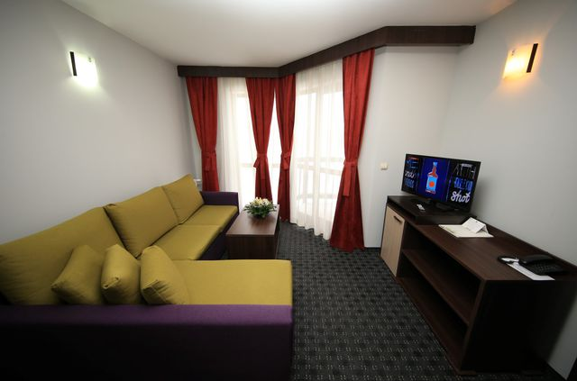 mpm guinness hotel two bedroom apartment