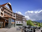 Saint Ivan Rilski Apartments, Bansko