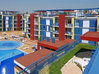 Elite 4 Apartment Complex, Sunny Beach