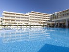 <b>Pay 10, Get 14 overnights</b>  for hotel accommodation in the period <b>01.05.2014 - 25.05.2014</b>