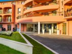 Special Offer - 216 € per person in DBL room park view , 3 overnights in the period <b>01.07.2017 - 31.08.2017</b>