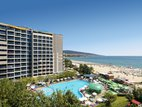 "Holiday package deal<b class=""d_title_accent""> - 30%</b>  for hotel accommodation in the period <b>05.05.2018 - 08.05.2018</b>"
