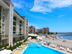 <b>Pay 10, Get 14 overnights</b>  for hotel accommodation in the period <b>19.09.2014 - 31.10.2014</b>