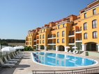 <b>Early booking discount</b><b> - 30%</b>  for hotel accommodation in the period <b>01.05.2015 - 30.09.2015</b>