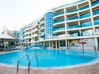 Marina Holiday Club, Pomorie