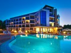 South Pearl Resort & Spa, Sozopol