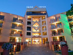 Odessos Park Hotel, Golden Sands