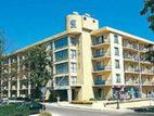 Hotel Dana Palace, Nisipurile de Aur