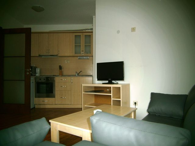 Casa Karina - Two bedroom apartment