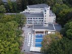 <b>Early booking discount</b><b> - 10%</b>  for hotel accommodation in the period <b>15.05.2015 - 30.09.2015</b>