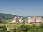 <b>Early booking discount</b><b> - 15%</b>  for hotel accommodation in the period <b>01.05.2014 - 10.10.2014</b>