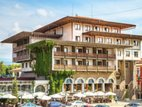 Guergiovden - 89 € per person in SGL room  , 2 overnights in the period <b>05.05.2017 - 08.05.2017</b>