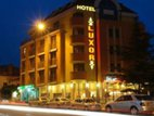 Hotel Luxor, Bourgas