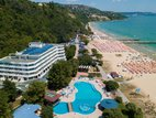 <b>Pay 6, Get 7 overnights</b>  for hotel accommodation in the period <b>11.08.2014 - 23.08.2014</b>