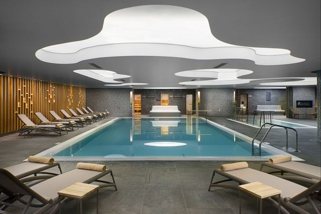 Hotel Astoria - DBL room