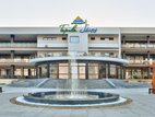 <b>Early booking discount</b><b> - 15%</b>  for hotel accommodation in the period <b>15.05.2015 - 30.09.2015</b>