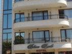 Palazzo Byala Hotel, Byala
