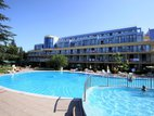 Late deal - last minute offer - 35 € per person in DBL room per day   for hotel accommodation in the period <b>17.07.2014 - 22.08.2014</b>